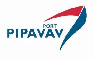 Port_of_pipavav_logo.jpg